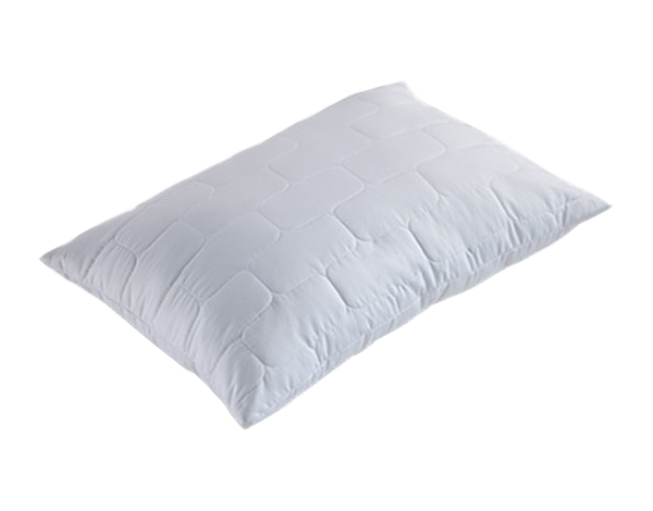 Yatsan Micro Kapit   Pillow / Quilted