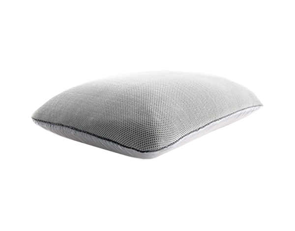 Yatsan Air Dolphin   Pillow / Visco 60x40x17 cm