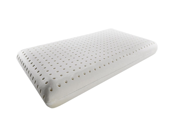 Yatsan Air Sensitive   Pillow / Visco 70x38x11 cm