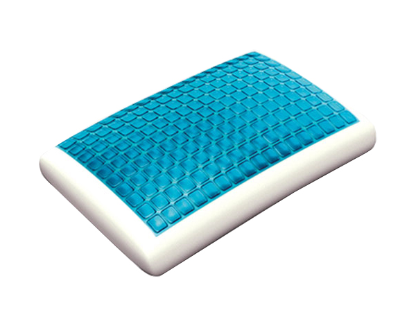 Yatsan Technogel Deluxe   Pillow / Gel Filler 17 cm Thick 60x40x17 cm