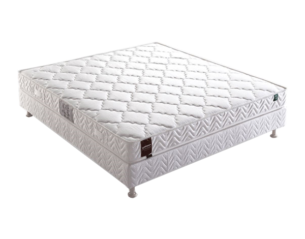 Yatsan Elit Plus   Mattress / Pocket Spring System 200x200x20 cm