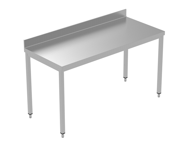Crystal UMCT0101   Premium Work Table w/o Shelf 170x70x95 cm
