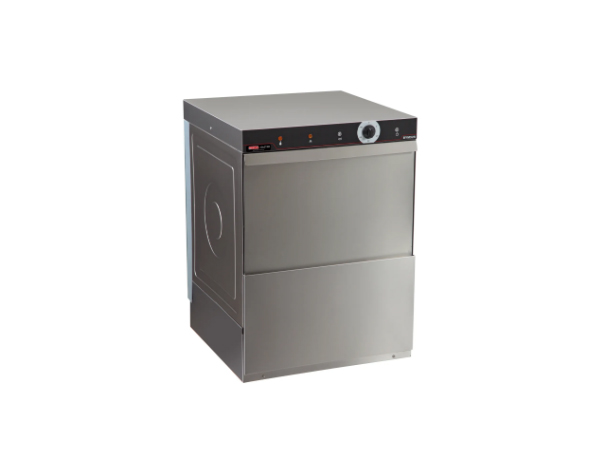SGS BYM 042ST   Dishwasher / Stainless Steel 46x57x73 cm