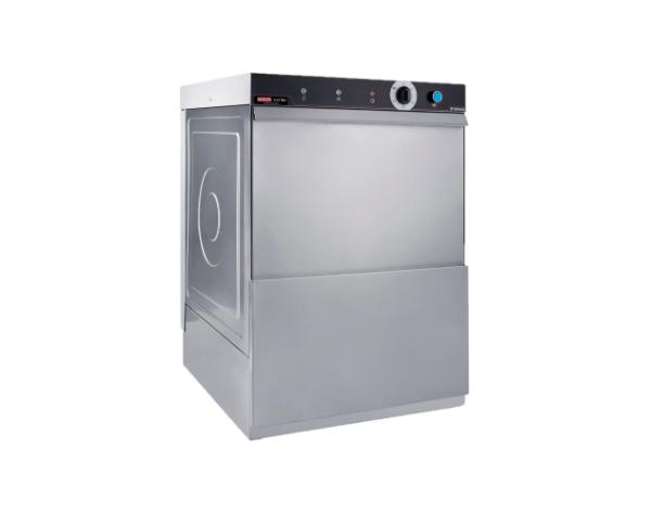 SGS BYM 052ST   Dishwasher / Stainless Steel 60x63x82.5 cm