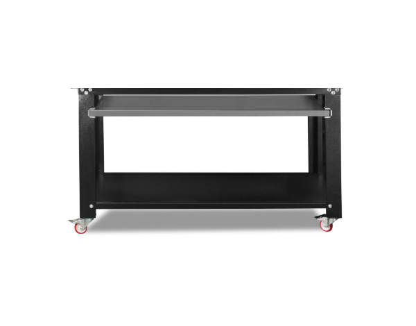 SGS PT PROFI DE   Bench / Wood 130x82x90 cm
