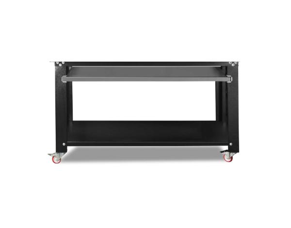 SGS PT PROFI E   Bench / Wood 130x82x110 cm