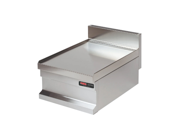 SGS N604P   Neutral Unit / Stainless Steel 40x60x26.5 cm