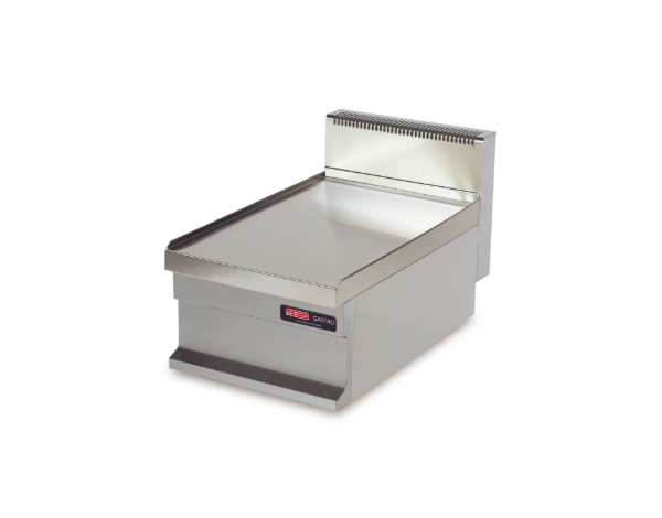 SGS N711PS   Neutral Unit / Stainless Steel 40x70x29 cm