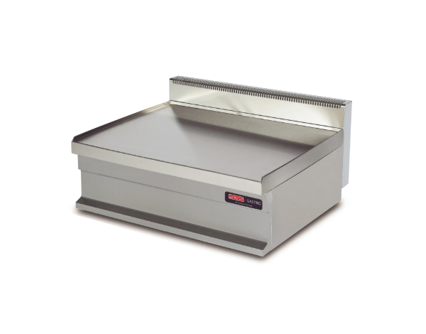 SGS N731PS   Neutral Unit / Stainless Steel 120x70x29 cm
