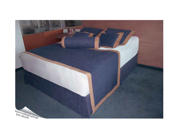 DK Textile   Box Cover 01 / Fabric