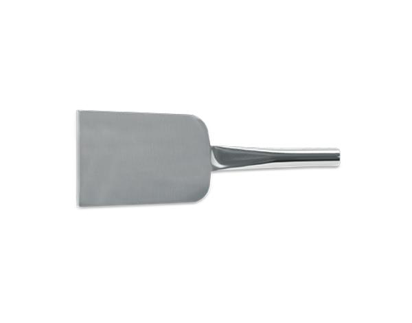 KAPP 44020004   Spatula / Stainless Steel  11x16 cm