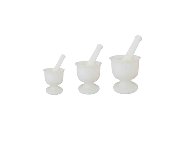 KAPP 49020003   Medium Mortar / Polyethylene