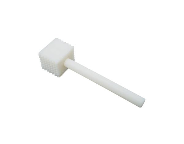 KAPP  49000005   Meat Tenderiser / Polyethylene L:40 cm