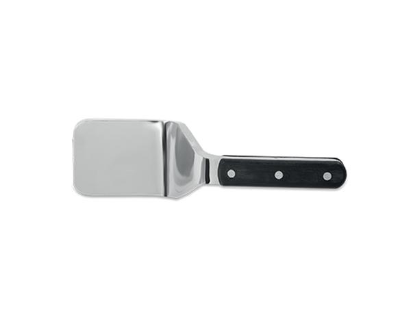 KAPP 45000036   Meat Tenderiser / Stainless Steel