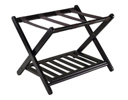 Luggage Racks